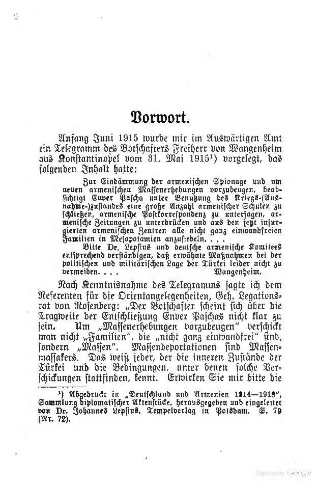 https://upload.wikimedia.org/wikipedia/commons/thumb/f/fa/Der_Todesgang_des_armenischen_Volkes.pdf/page8-625px-Der_Todesgang_des_armenischen_Volkes.pdf.jpg