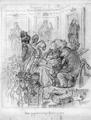 Der gegenwärtige Status quo, etwa 1850.png