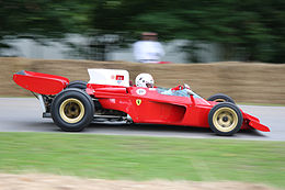 Derek Bell 2008 Goodwood.jpg