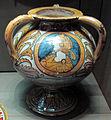 Deruta, vaso, 1500-1530 ca..JPG