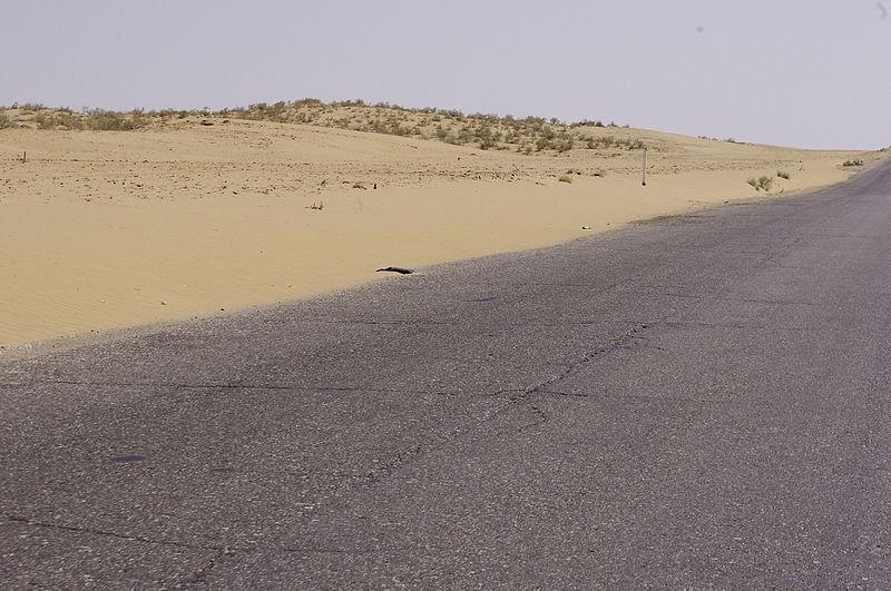 File:Desert Kyzyl Kum in Uzbekistan IGP2447.jpg