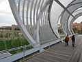 Design- pedestrian bridge (6382211259).jpg