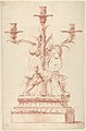 Design for a Candelabra MET DP830901.jpg