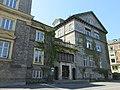 Det Grå Hus, Carlsberg 01.jpg