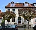 Detmold - 037 - Exterstraße 20.jpg