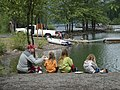 Detroit Ranger District-Free Fishing Day-113 (34726974562).jpg