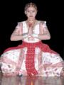 Devika Pulak Borthaur Sattriya Dance of Assam.png