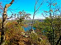 Devils Lake State Park - panoramio (9).jpg