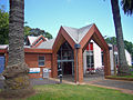 DevonportPublicLibrary.jpg