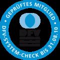 Dfv-siegel-dfv-system-check.png
