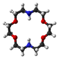 Diaza-18-crown-6-3D-balls.png