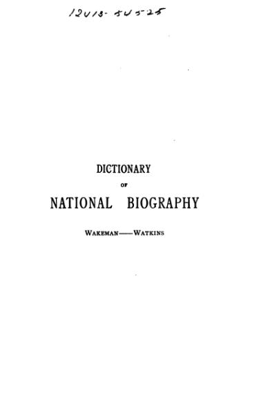 File:Dictionary of National Biography volume 59.djvu