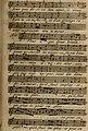 Dictionnaire lyrique portatif - ou, Choix des plus jolies ariettes de tous les genres disposées pour la voix and les instrumens, avec les paroles françoises sous la musique; deux volumes in-octavo. (14584038599).jpg