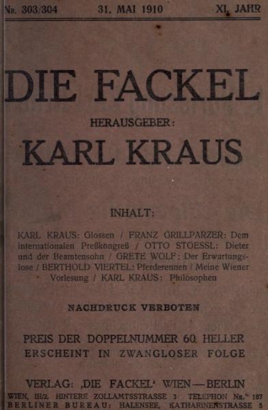 File:Die Fackel Nr. 303–304.djvu