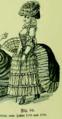 Die Frau als Hausärztin (1911) 084 Rokokomode.png