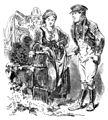 Die Gartenlaube (1857) b 621 2.jpg