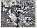 Die Gartenlaube (1873) b 650.jpg