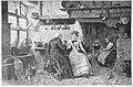 Die Gartenlaube (1886) b 337.jpg