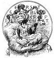Die Gartenlaube (1899) b 0388 b 1.jpg