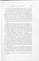 Die Klimate der geologischen Vorzeit 149.pdf