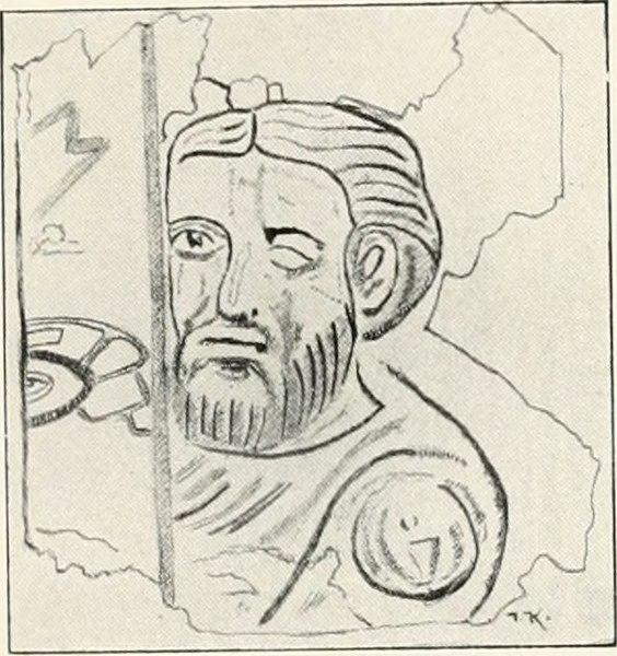 File:Die Mosaiken der Christlichen Ära. 1. t- Die Wandmosaiken von Ravenna (1905) (14597577418).jpg