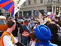 Die Schweiz für Tibet - Tibet für die Welt - GSTF Solidaritätskundgebung am 10 April 2010 in Zürich IMG 5773.JPG
