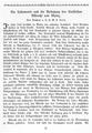 Die Testamente und die Beisetzung des Kurfürsten Albrecht von Mainz.pdf