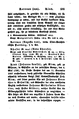 Die deutschen Schriftstellerinnen (Schindel) III 185.png