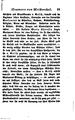 Die deutschen Schriftstellerinnen (Schindel) II 053.png
