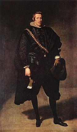 Diego Velazquez - Infante Don Carlos.jpg
