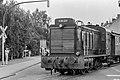 Diesellok V 36 231 in Emmerich-0518.jpg