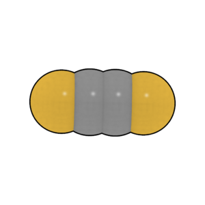 Difluoroacetylene - Image: Difluoroacetylene