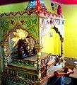 Digambar Jain Chaityalaya Bowbazar Kolkata.jpg