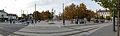 Dijon place de la Republique Tramway 04.jpg