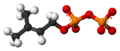 Dimethylallyl-pyrophosphate-3D-balls.png