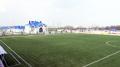 Dinamo-Auto Stadium.png