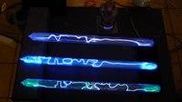 File:Discharge tubes with krypton, krypton-iodine, and xenon.webm
