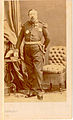 Disdéri - Louis René Paul de Ladmirault (1808-1898).jpg
