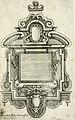 Disegni varii di depositi o' sepulcri (1619) (14759523576).jpg