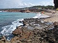 Diseminado s'Illa des Bosc, 755, 07829, Illes Balears, Spain - panoramio (1).jpg