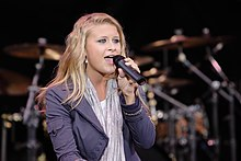 Disney Under the Stars Concert - Savannah Outen III.jpg