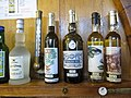 Distillerie Armand Guy 026.JPG