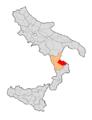 Distretto di Rossano.png