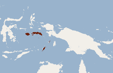 Distribution of Dobsonia viridis.png