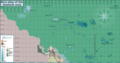 Dive sites of the Seaforth area.png