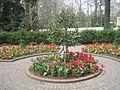 Dixon Gardens Memphis TN 2014-04-06 046.jpg