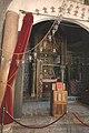 Diyarbakır Virgin Mary Church 2899.jpg