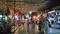Djemaa el Fna Night Market.jpg