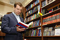 Dmitry Medvedev 21 June 2008-2.jpg