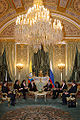 Dmitry Medvedev with Rafael Correa-4.jpg
